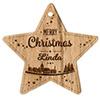 Weihnachten Icon
