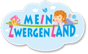 Mein-Zwergenland Logo