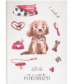 Fürs Haustier Icon