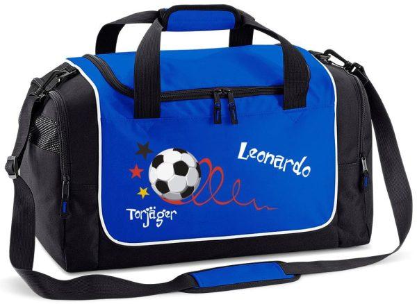 Sporttasche Fitnesstasche Turntasche