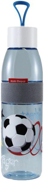Rosti Mepal Trinkflasche Wasserflasche Ellipse