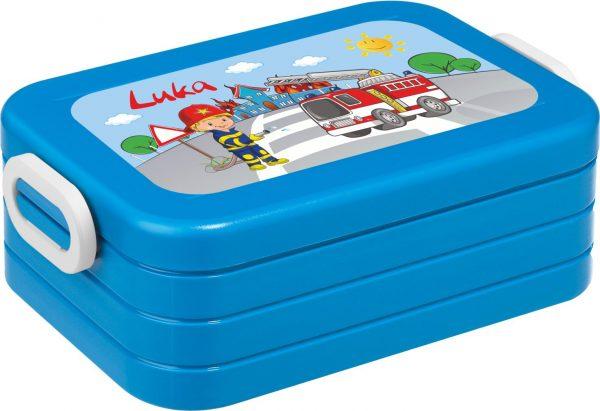 Lunchbox Maxi Rosti Mepal Take A Break midi