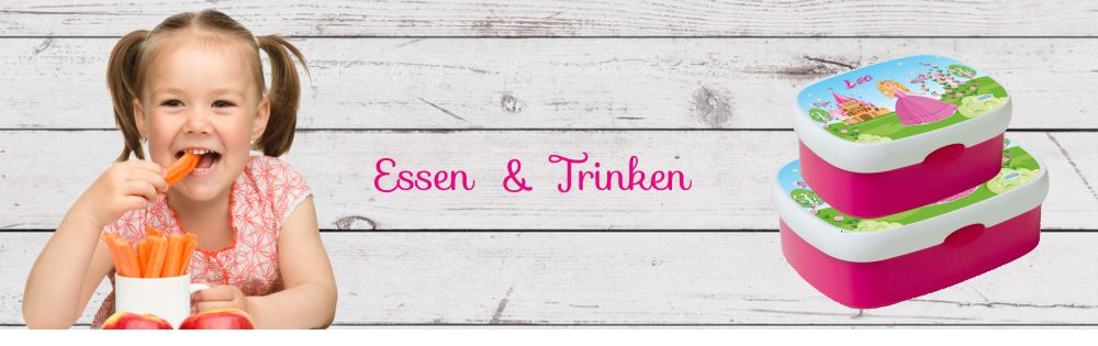personalisierte produkte f rs essen trinken online bestellen. Black Bedroom Furniture Sets. Home Design Ideas