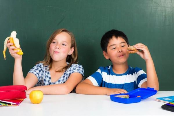 induvidualisierbare-Dosen-mit-Namen-fur-Kinder-zur-Einschulung-und-Kindergarten