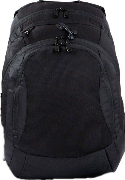 Schulrucksack Teen Compact Rucksack